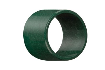 iglidur® D, palier cylindrique, mm