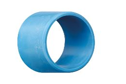 iglidur® A181, palier cylindrique, mm