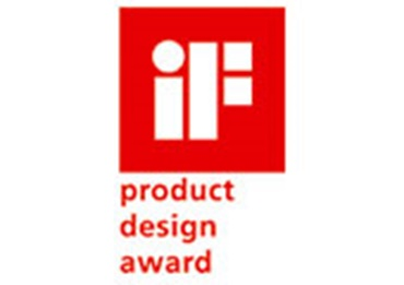 Prix de design iF